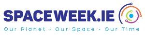 SpaceWeek_Logo_URL_Version_1250px